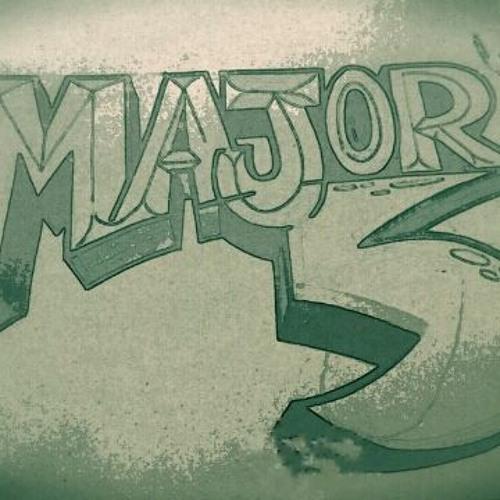 Major5's avatar