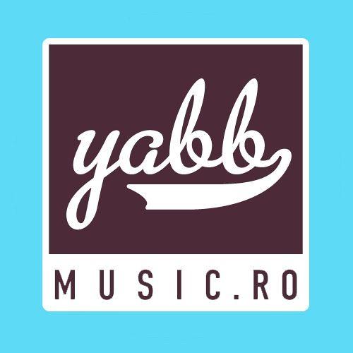 YabbMusic's avatar