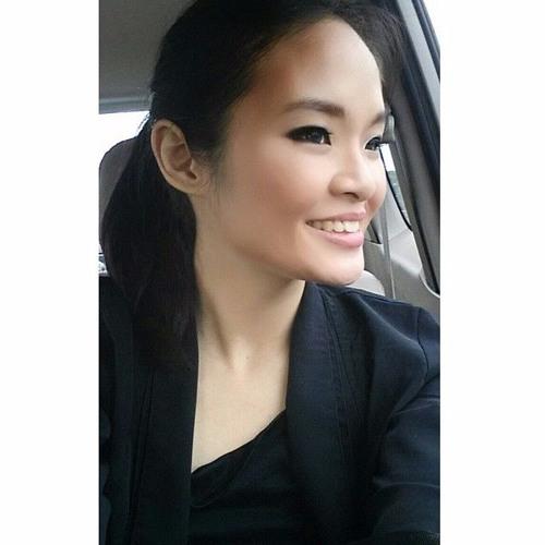 Michaela Arshanty's avatar