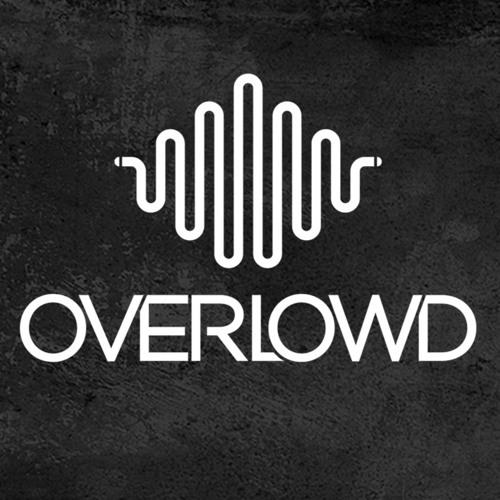Overlowd's avatar