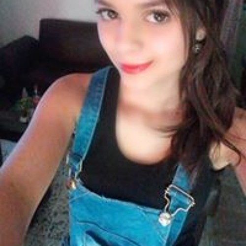 Alejandra Vergara's avatar
