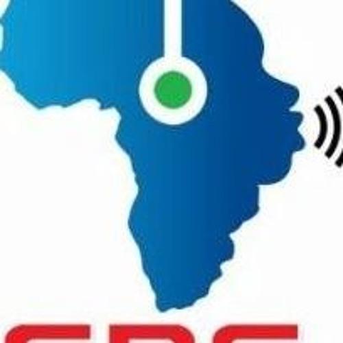 CRS Africa's avatar