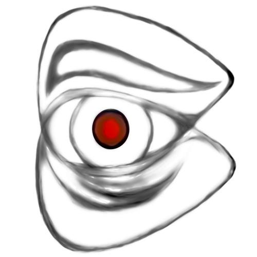 Victor Sulakvelidze's avatar