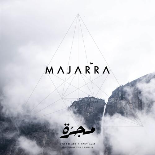 MAJARRA's avatar