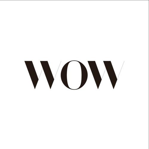 wow_everyday's avatar