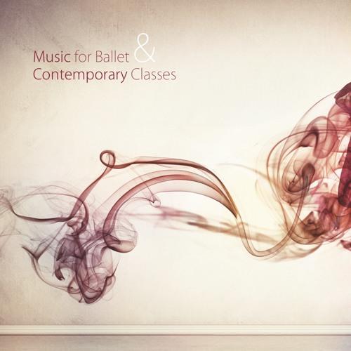 Ballet Class Music S Stream