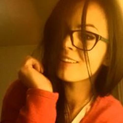 Natasa Kalama's avatar