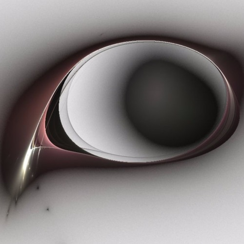 BZMusicPlaylist's avatar