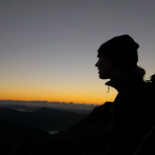 Ojas Jon Martin Grøn's avatar
