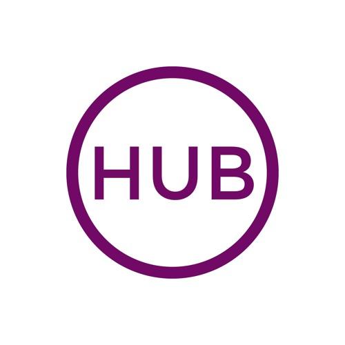 Hub New Music's avatar