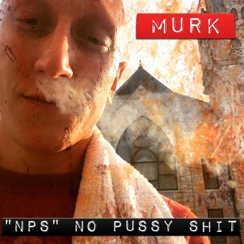 Murk409's avatar