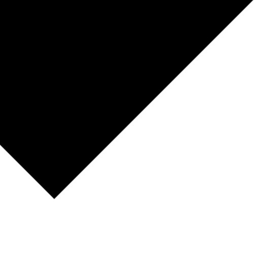 Arrow's avatar