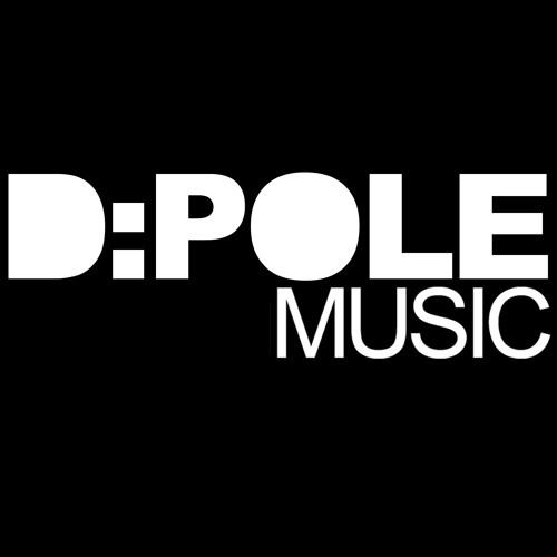 D:POLE's avatar