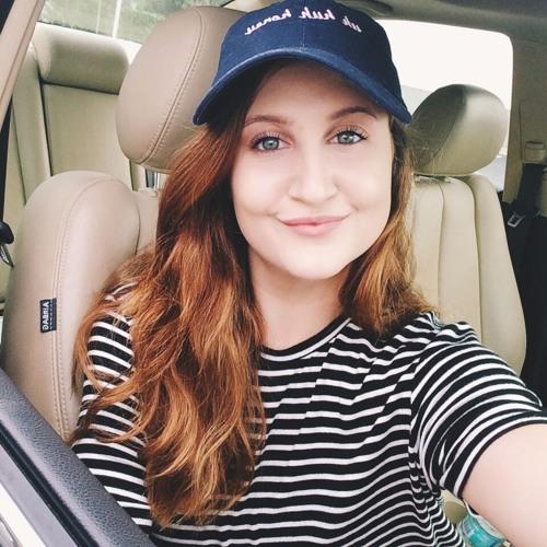 Melody Rose Cuccia's avatar