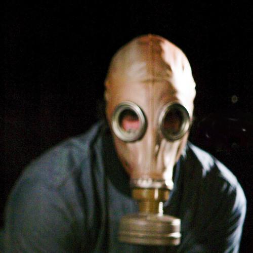 FLEX THE CAPACITOR's avatar