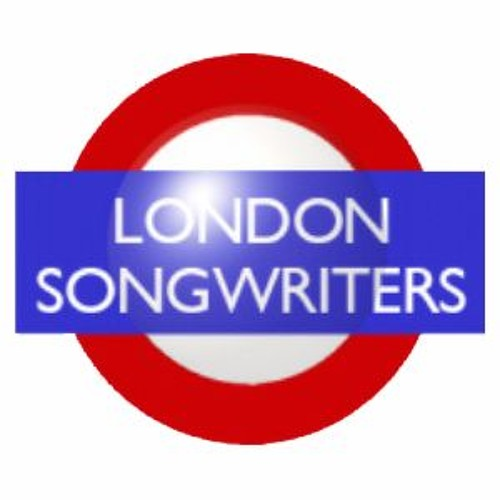 London Songwriters's avatar
