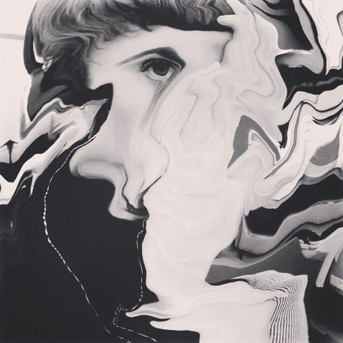 ImmaculateDegenerate's avatar