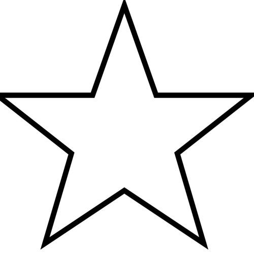 raqcity89's avatar
