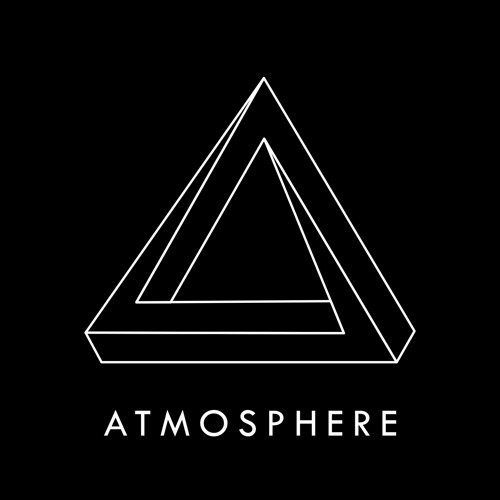 Atmosphere Project's avatar