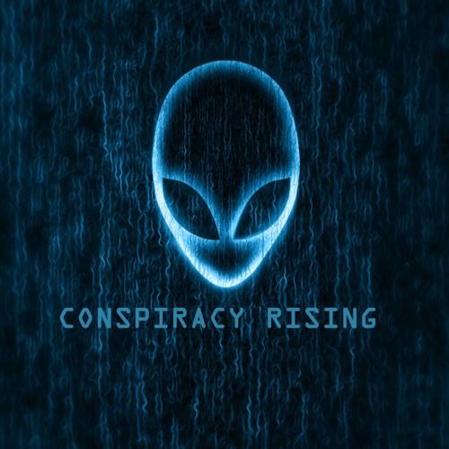 Conspiracy Rising's avatar