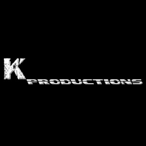 K-PRODUCTIONS's avatar