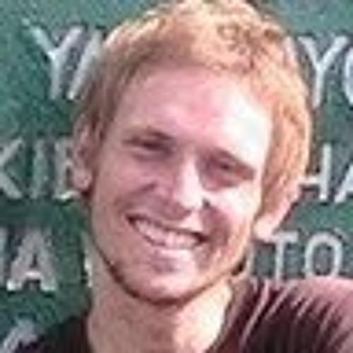 Marcel Williams Foster's avatar