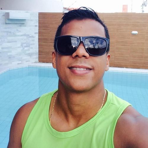 Rafael Mario 1's avatar