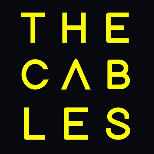 The Cables's avatar