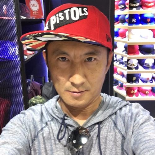 DTsoy's avatar