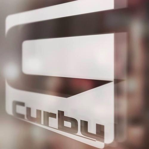 CURBY's avatar