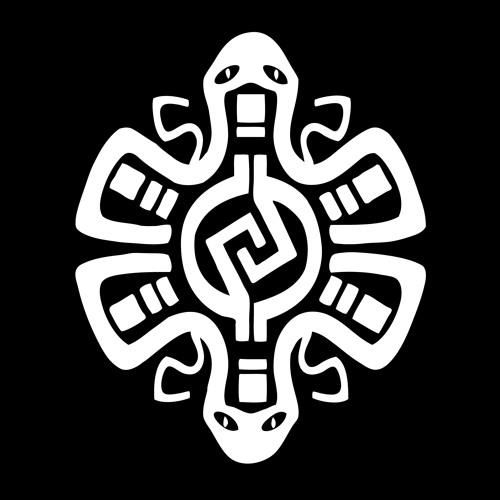 Diap'CiD [ODS]'s avatar