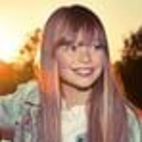 ConnieOfficial's avatar