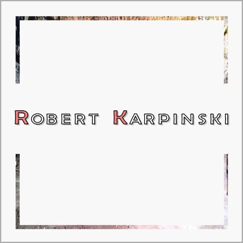 ♪ Robert Karpinski ♪'s avatar