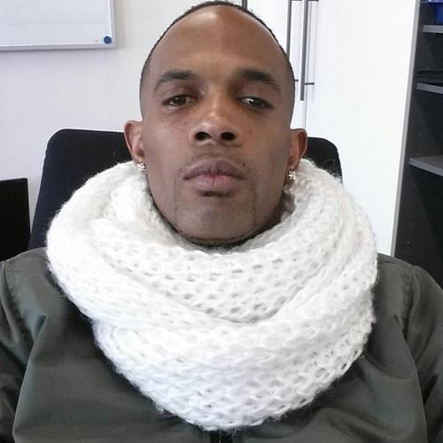 BraynBrader's avatar