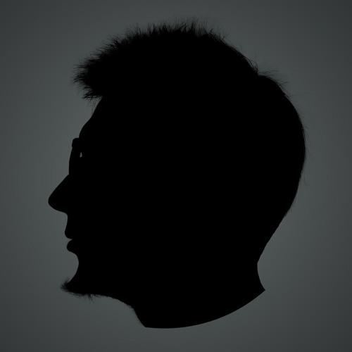 benny-yosefi's avatar