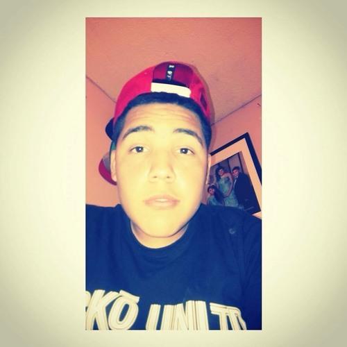 hector_aguirre3221's avatar