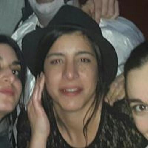 Vanessa Castellano's avatar