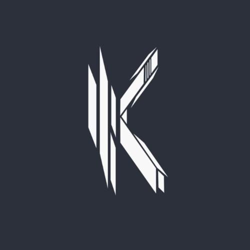 Kaidos's avatar