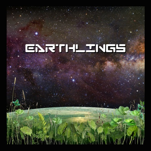 EARTHLINGS Compilation's avatar