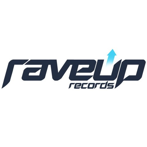 RaveUp Records's avatar