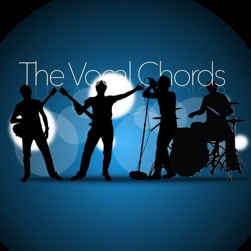 The Vocal Chords's avatar