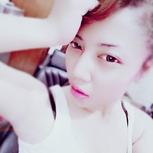 Dj-Yoan's avatar