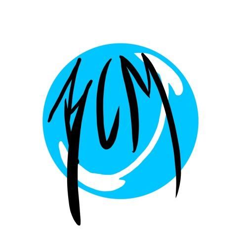 BlueCrescentMoon's avatar
