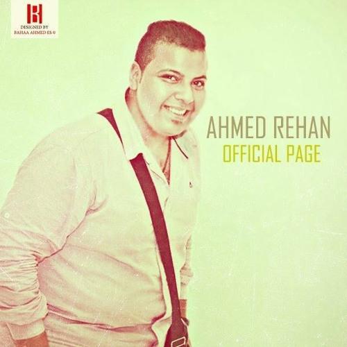 AC Ahmed Rehan's avatar