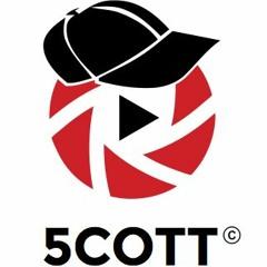 5COTT (official)