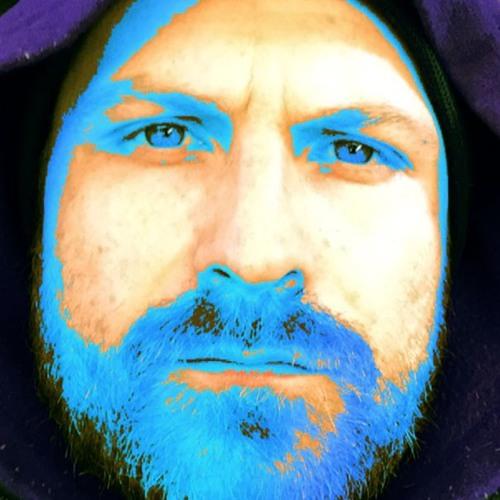 $oB's avatar