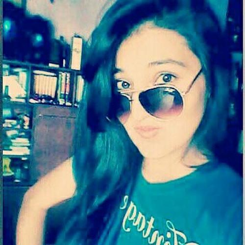 Eliana Bonilla's avatar