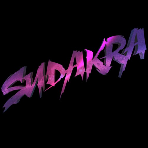Sudakra (Extra)'s avatar