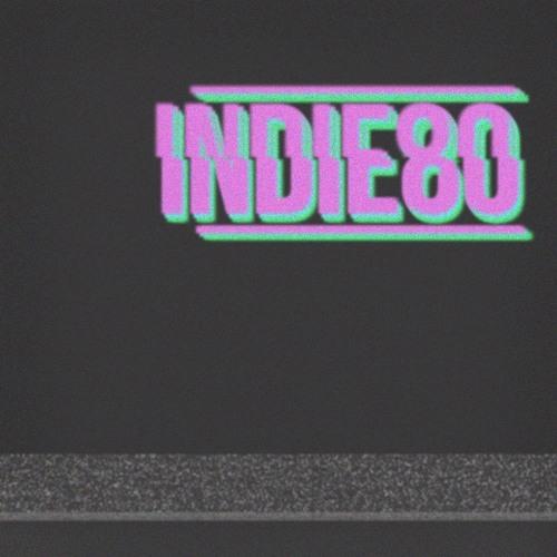 indie80's avatar