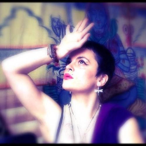 Morgan Le Faith's avatar